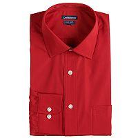 6 Croft & Barrow Mens Dress Shirts + Free $10 Kohls Cash Deals