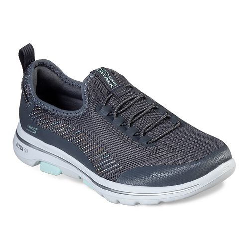 Skechers GoWalk 5 Women's Athletic Shoes