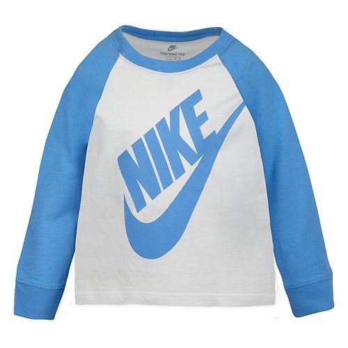 nike shirts 2t