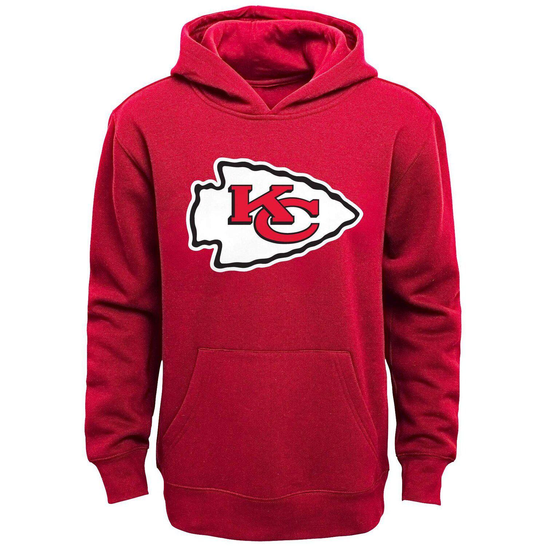 Boys NFL Hoodies \u0026 Sweatshirts Sports